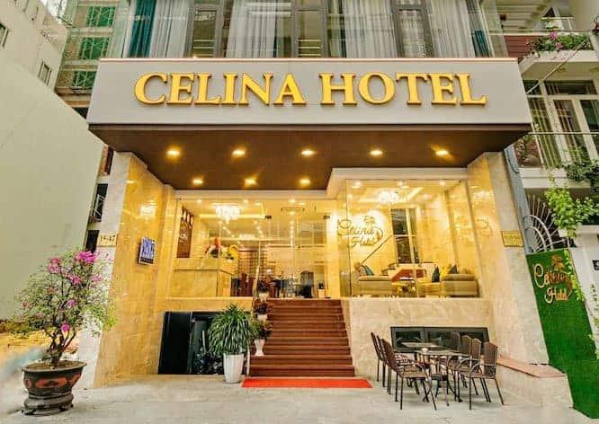 du lịch Đà Nẵng nên ở khách sạn nào