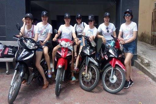khách sạn cho thuê xe máy ở đà nẵng